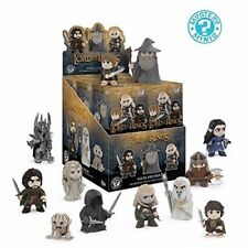 FUNKO MYSTERY MINI: Lord of the Rings - Tolkien (One Figure PerPurchase) [New To