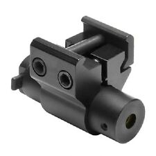 Ncstar Subcompact Laser Sight For Walther CCP 9MM   PPS .40S&W/9mm  P22 .22lr