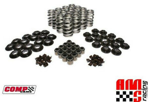 """Comp Cams .625"""" Lift Beehive Valve Srpings Kit for Chevrolet Gen III IV LS"""