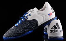 Adidas X 15.2 USA Court Men's Soccer Shoes AQ2523