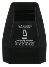 Pour Homme by Azzaro for Men After Shave Balm 2.6 oz. NEW