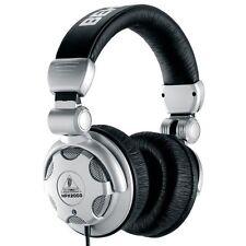 Behringer HPX 2000 Casque DJ,20-20000Hz, 110dB
