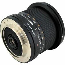 Samyang 8mm 1:3,5 PSCI Sony e