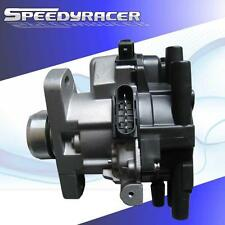 95-00 PLYMOUTH BREEZE CHRYSLER CIRRUS SEBRING DODGE IGNITION DISTRIBUTOR 2.5L