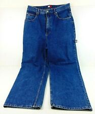 Tommy Hilfiger Mens Jeans 33/32