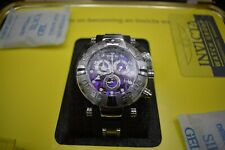 Limited Edition Invicta 23585 Subaqua I - #'d 180/999 - with Limited Gold Case