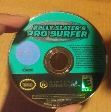 Kelly Slater's Pro Surfer (Disc Only)