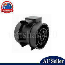Mass Air Flow Meter MAF Fit BMW 3 Series E46 E83 E85 X3 Z4 2.2 2.5 325i 5WK96471