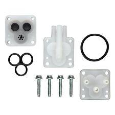 Trico   Windshield Washer Pump Repair Kit  11-101