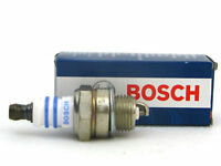 Zündkerze Bosch WSR6F für Stihl 026 MS260 MS 260 NEU & OVP