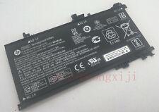 Genuine 15.4V TE04XL HSTNN-DB7T Battery For HP OMEN 15-AX200 AX210TX AX211TX