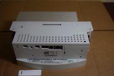 Kuka KSD1-16 Type E93DA552I4B531 Id No 00423969 Servo Drive Controller PLC Robot