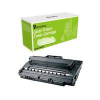 New Compatible 412660 Black Toner Cartridge For Ricoh AC205 AC205L