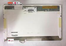 """Samsung LTN154AT07-T01 15.4"""" LED laptop/schermo LCD compatibile con molti marchi"""
