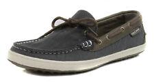 Cole Haan Men's Pinch Road Trip Camp Shoes Ret $130