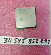 AMD Athlon 64 3000+ 1.8 GHz Processor ADA3000DAA4BP SOCKET 939 DESKTOP CPU