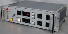 Aeroflexifr T 1401 Tacan Generator Accessory For Ifr Atc 1400a
