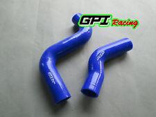 FITS TOYOTA HILUX KZN130GW 1KZ-TE 3.0 93-96 94 95 1KZTE DIESEL radiator hose