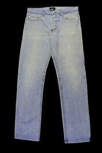 Jeans von A.P.C New Standard - Gr. 32 - APC