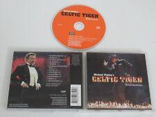 RONAN HARDIMAN/MICHAEL FLATLEY'S CELTIC TIGER(DECCA 988 6505) CD ALBUM