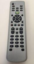 RC6 Microsoft Windows Media Center Remote SMK Receiver