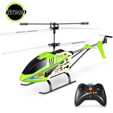 Syma S8 RC Helicopter Aircraft 3 Channels Gyro Remote Control RC Toy Best Gift