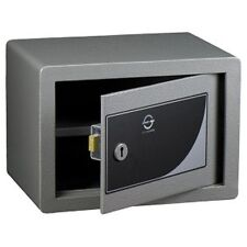 AP252KP Phoenix Key Operated Safe - Great for home or office