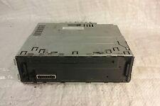 JVC KD R3.. CD Player In Dash Receiver