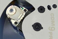original Philips CDM-9 Pro laser head lens / pick up new high end