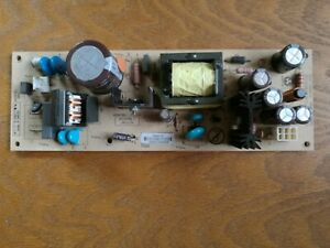 Power supply board for Dish Hopper Receiver SCH 188974 PWB 188975