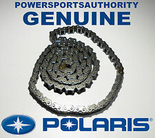 2003-2007 POLARIS Predator500 Outlaw500 OEM TIMING CHAIN 2004 2005 2006 3088017