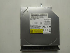 Asus N56V N56VB DVD Drive with Bezel DS-8A9SH16C