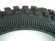 NOS TIRE BARUM 3.25/3.50-18 S23 SPECIAL SIX DAYS AHRMA OFFROAD MOTOCROSS KNOBBY