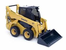 Komatsu Baufahrzeuge Modelle