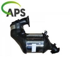 Original Dieselpartikelfilter DPF - AUDI A8, Q5 / PORSCHE Macan
