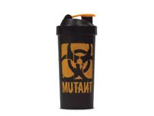pvl mutant shaker 1L protein shaker fast delivery