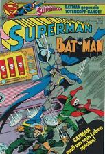 Superman 1979/5 (z0-1), Ehapa
