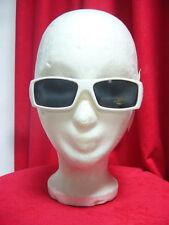 """XLC Kinder-Sonnenbrille """"Maui"""" neu Fahrradbrille weiß"""