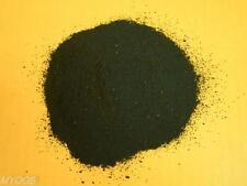 4 oz Hank Chapman Recipe Flux-Refine Gold-Silver Recovery-Jewlery-Smelting -Assay
