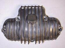 DUCATI ALLOY ENGINE VALVE CYLINDER HEAD COVER DESMO BEVEL 125 150 175 250 350
