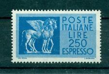 Italia Repubblica 1974 - B.35 - Espresso