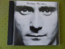 PHIL COLLINS_CD_FACE VALUE