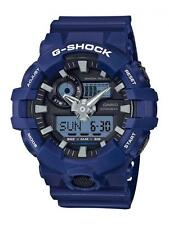 Casio G Shock Gents Watch GA-700-2AER RRP £120.00 Our Price £60.00