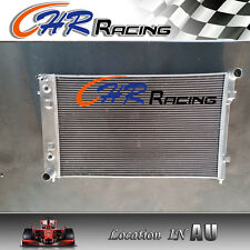 HOLDEN VY COMMODORE SS 5.7L GEN 3 V8 LS1 AT/MT 2002-2003 Aluminum Radiator