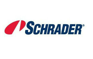 TPMS Sensor Schrader Automotive 20213