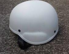 LBA International combat ballistic helmet MACH 1 size M