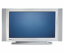 Philips Freeview HD Plasma TVs