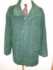 Abrigos y chaquetas de hombre verde HUGO BOSS