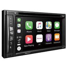 "PIONEER AVIC-Z710ZDAB-C  6.2"" Car CD DVD DAB+ Radio GPS Navigation Truck/Campers"