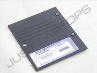 IBM Lenovo THINKPAD T30 46L4775 Mini-Pci senza Fili Cover Pannello Porta